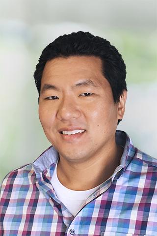 Anthony Ahn